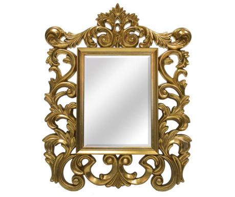 Zrcadlo Kena