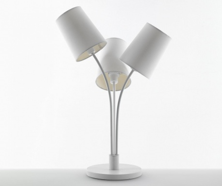 Tris Lámpa