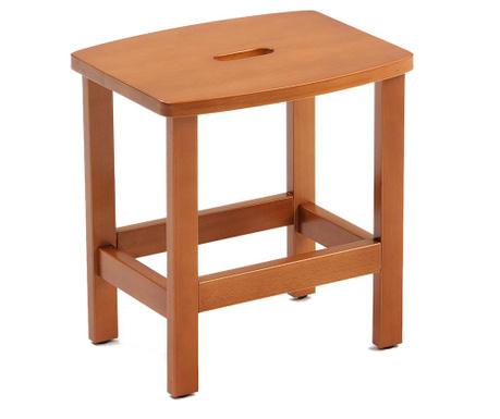 Židlička Nello