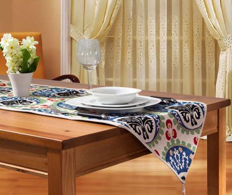 Harem Asztali futó 42x140 cm
