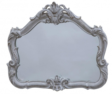 Kαθρέφτης Verona