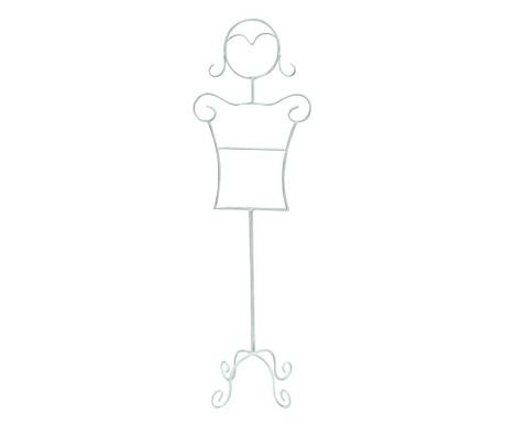 Obešalnik za oblačila Madame