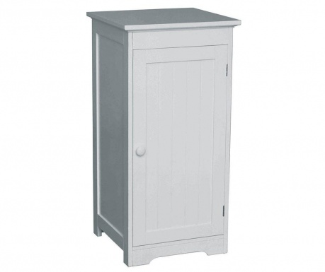 Dominic Kis szekrény