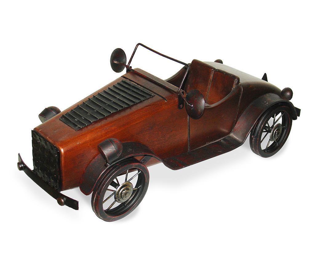 Decoratiune Antique Car