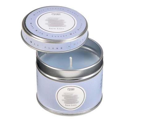 Lumanare parfumata Cuteness Fresh Linen