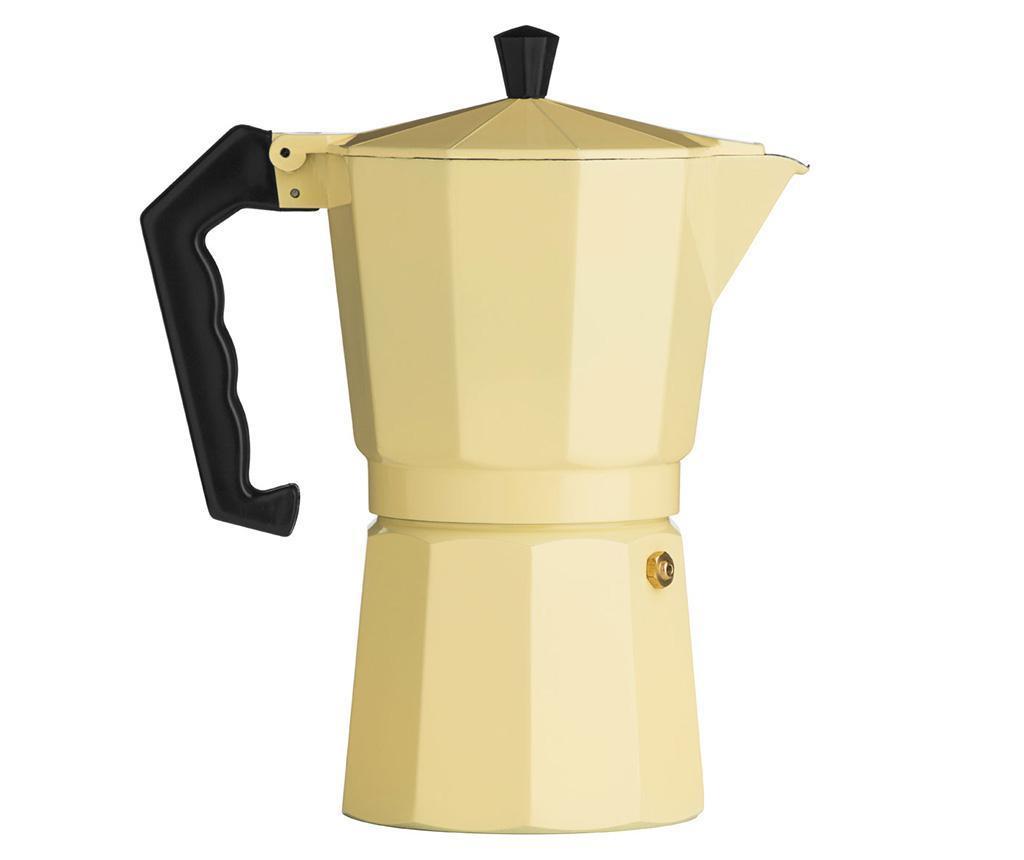 Big Cream Kávéfőző 450 ml