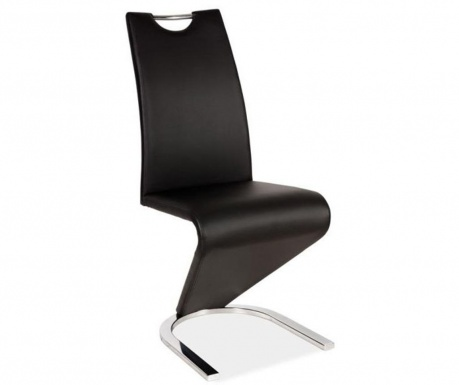 Židle Dali