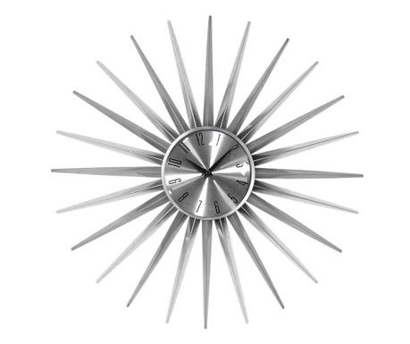 Nástenné hodiny Spikes
