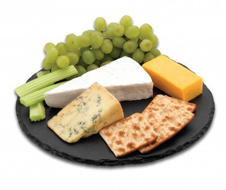 Patera Cheese