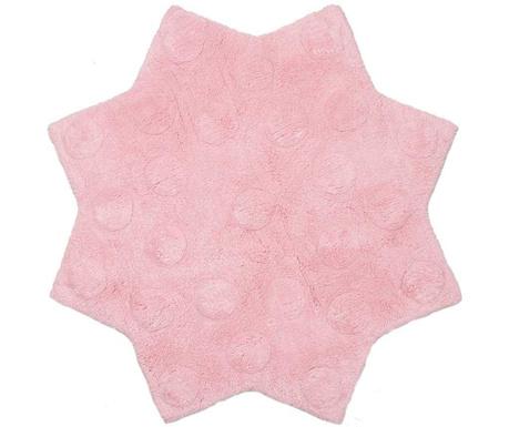 Dywan Little Stella Rose 90x90 cm
