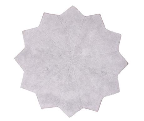Dywan Lolipop Grey 110x 110 cm