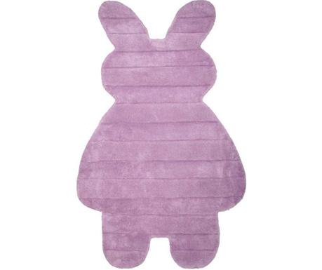 Dywan Bunny Parme 85x140 cm
