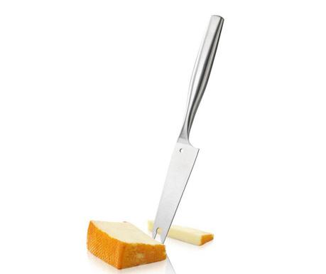 Нож за сирена Monaco