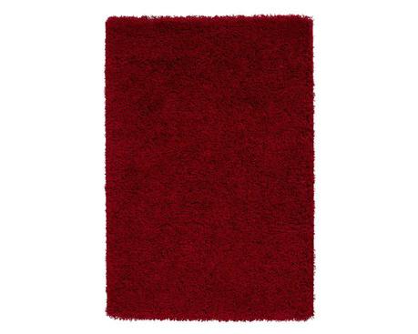 Koberec Vista Red