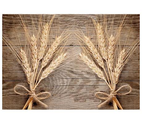 Carpet Grain 52x75 cm