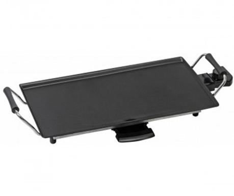 Plancha Elektromos grillező