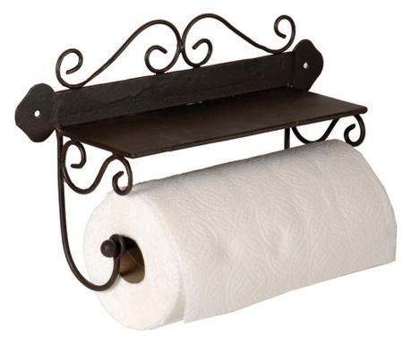 Uchwyt na ręcznik papierowy Julie