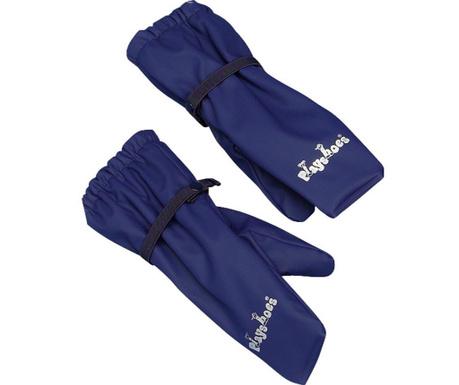 Nepromokavé dětské rukavice Roti Marine