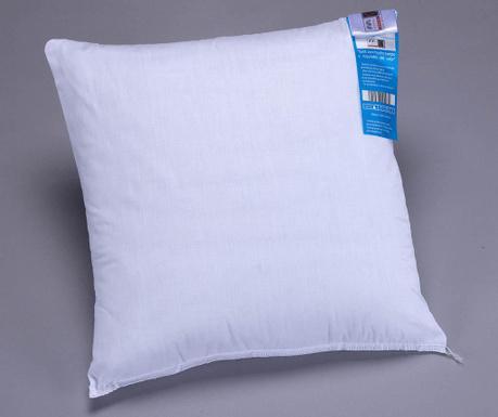 Polštář Maxi White 50x50 cm