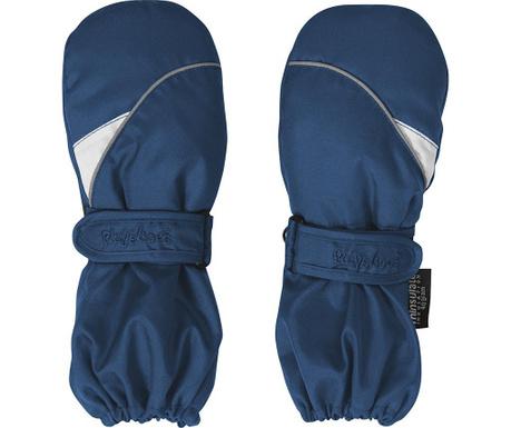 Dětské rukavice Mountain Marine 12 měs.