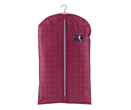 Zaščitna vreča za oblačila Ella 60x100 cm