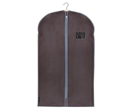 Zaščitna vreča za oblačila Classic 60x100 cm