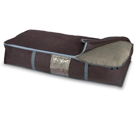 Husa pentru depozitare Classic Blanket Wide