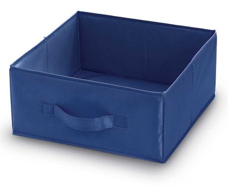 Cutie pentru depozitare Blue Pack S
