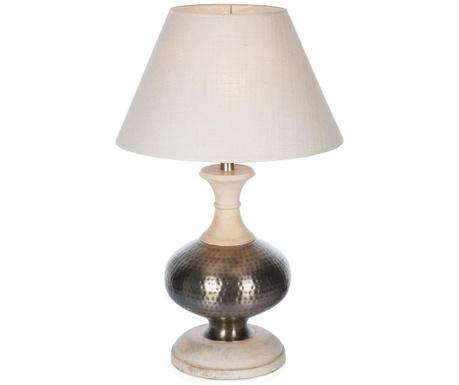 Лампа Grove