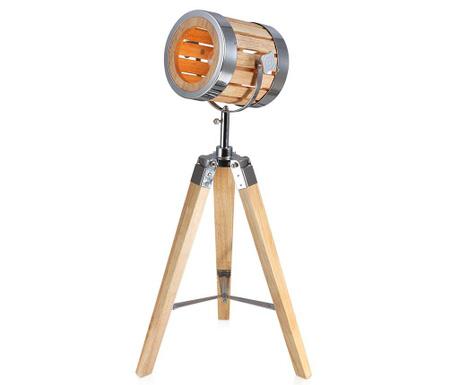 Foco Lámpa