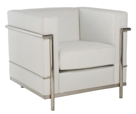 Praga White Fotel