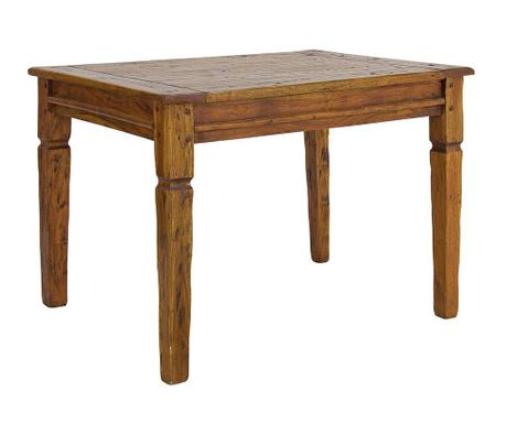 Stôl Chateaux Square
