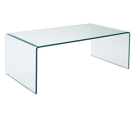 Double Asztal