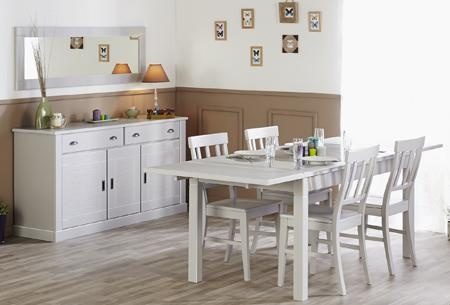 mobilier minimalist vivre. Black Bedroom Furniture Sets. Home Design Ideas