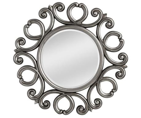 Огледало Auburn