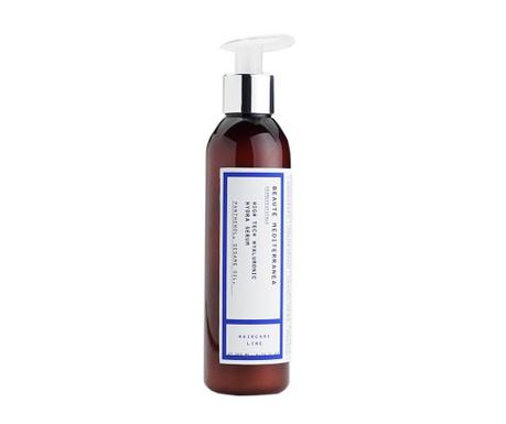 Serum do włosów bez spłukiwania Hyaluronic Hydra 200 ml
