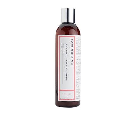 Szampon do włosów tłustych Apple Stem Cells 300 ml