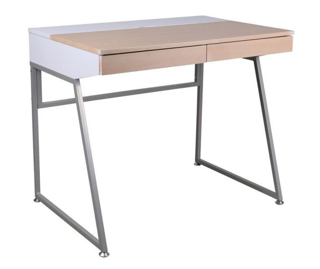 Pracovní stůl Vera