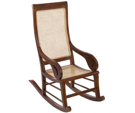 Люлеещ се стол Andora