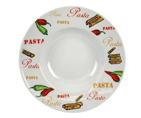 Mix Tésztás tányér