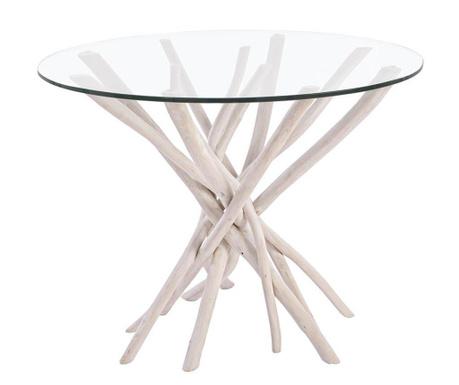 Stół ogrodowy Sahel