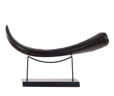 Decoratiune Ethnic Horn