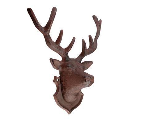Decoratiune de perete Deer
