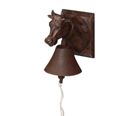 Zvonce za ulazna vrata Cow