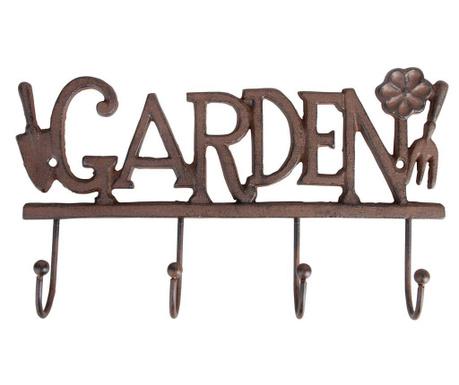 Vješalica Garden