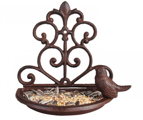 Hranilica za ptice Wall Bird