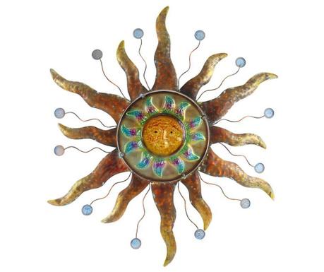Nástěnná dekorace Awaken Sun
