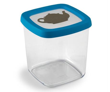 Posuda za čaj sa poklopcem Airtight 1 L