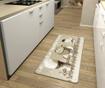 Covor Kitchen Latte Macchiato 67x180 cm