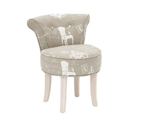 Krzesło Felix